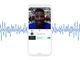 Web会議サービス「Google Meet」にノイズキャンセルや低光量モード追加