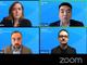 Zoomの会議参加者数、20日で1億増加し、3億人に