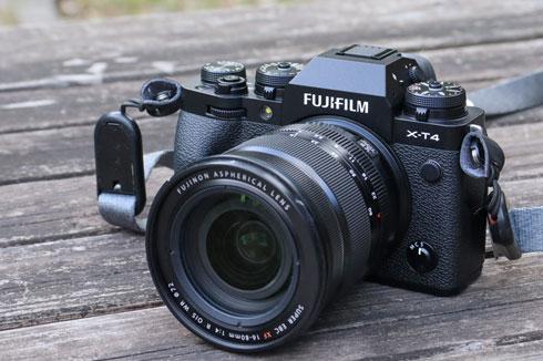 フイルム カメラ 富士