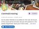 Reddit、サブレディット内で開ける小さなチャットルーム「Start Chatting」提供開始