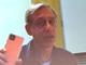 「Pixel」シリーズのカメラ技術を牽引したマーク・レボイ教授、3月に退社していた