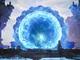 Epic Games、次世代ゲームエンジン「Unreal Engine 5」発表 PS5で動くリアルタイムデモを公開