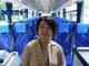Zoomで仮想バスツアー 香川のバス会社が企画 ガイド、おしゃべり、お弁当──行程をオンラインで再現