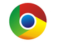 「Chrome 83」の安定版公開 タブのグループ化、Cookie設定や安全性チェック、拡張機能管理の改善など