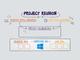 Microsoft、Win32とUWPのプラットフォームを再統合する「Project Reunion」発表