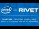 Intel、Wi-Fiポートフォリオ強化目的でKillerブランドのRivet Networks買収