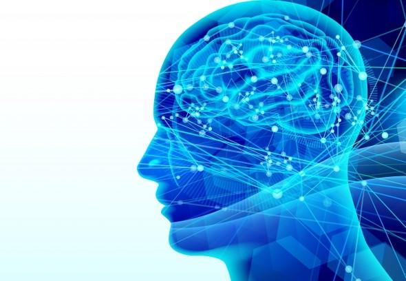 """AIの攻撃をAIで防御、サイバーセキュリティの""""いたちごっこ""""最新事情 ..."""