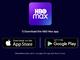 WarnerMediaの定額動画サービス「HBO Max」スタート Apple TVやPS4にも対応