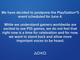 ソニー、6月5日の「PS5」イベントを延期 全米拡大の人種差別抗議運動への配慮で