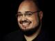 Reddit、#BLMで退任のオハニアン氏後任にY CombinatorのセイベルCEOを指名