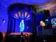電子チケットで行列ゼロ! 米ディズニーランドの「スター・ウォーズ」エリアに見る、テーマパークのスマホ活用の未来