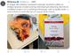 eBay元従業員、批判した記者への嫌がらせで起訴される 脅迫メッセージや生きたゴキブリの送りつけ