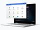 Chromebookで今秋、「Microsoft Office」利用可能に Parallelsで