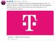 T-Mobileの約12時間の全米回線障害、原因は「サードパーティの光ファイバー故障対策時のミスによる連鎖反応」