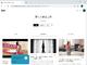 Google、お題を出すと自動で関連コンテンツを集めてくるAI版Pinterest「Keen」