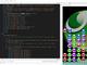 """「ぷよぷよ」のプログラミング教材、セガが無料提供 """"ぷよ""""の移動や色指定でゲーム制作体験"""