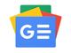 Google Newsで「高品質な一部メディアに対価を支払う」プログラム、年内始動