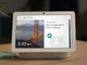 「Google Meet」と「Google Duo」のグループビデオチャット、「Nest Hub Max」で可能に