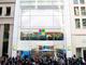 Microsoft、すべてのリアル店舗を閉鎖 コストは約4億5000万ドル