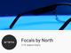 Google、恥ずかしくないスマートグラスのNorthを買収 「Focal 2.0」は出ない