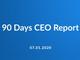 Zoom、「90日の問題修正期間」終了 透明性レポートは「今年の後半」