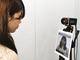 顔認証とサーマルカメラでクラスター発生を予防 NECが新システム