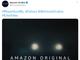 Amazon、人気ゲーム「Fallout」シリーズに基づくオリジナルドラマ制作を発表
