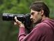 カメラ事業売却のオリンパス、「OM-D」をWebカメラ化するソフト公開 最後までニーズに応える姿勢
