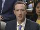 Facebookの外部監査報告、「取り組みはあまりにも受け身で断片的」と厳しく批判