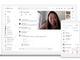 Gmailをメインの仕事場に──Chat、Meet、Docsなどのハブにするアップデート