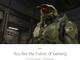 Microsoftのクラウドゲームサービス「Project xCloud」、「Xbox Game Pass Ultimate」会員は無料に