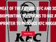 KFC、3Dバイオプリンティング製代替肉ナゲットを今秋発売の計画