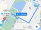 Googleマップ、シェアサイクルのリアルタイム在車台数も分かる新機能 まずは世界10都市で開始