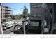 プラネックス、見守りカメラ「スマカメ」をワイヤレスWebカメラ化するソフト