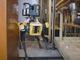 Boston Dynamicsの犬型ロボ「Spot」、Ford Motorの工場で働く