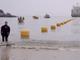 Google、新海底ケーブル「グレース・ホッパー」で米・英・スペインを結ぶ計画