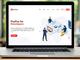 外部ECサイトやアプリにPayPayを簡単導入 無料の開発者向けサービス