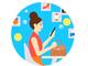 """メルカリ、""""悪質出品""""に対抗 外部との有識者会議を設立 フリマアプリの在り方・原則を策定へ"""