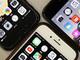 日本の携帯料金、実はお得!? 業界、総務省調査は「不公平」と反発