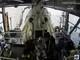 有人宇宙船「Crew Dragon」、無事地球に帰還