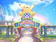 巨大ピカチュウがお出迎え! ポケモンたちのバーチャル遊園地、今夏開園 VR機器がなくても参加可能