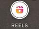 Facebook、「TikTok」競合の「Instagram Reels」を日本を含む世界で公開