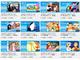 「世界名作劇場」「未来少年コナン」「ブラック・ジャック」など——権利元超えたYouTubeチャンネル開設