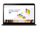 Google、Chromebookでのアプリ開発を支援する「ChromeOS.dev」公開