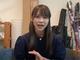 香港の民主活動家・周庭さん、日本語でYouTube配信 「本当に怖かった」「引き続き注目してほしい」