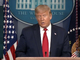 トランプ大統領、中国ByteDanceにTikTokの米事業を90日以内に売却せよとの大統領令