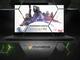 ゲームストリーミング「GeForce NOW」、Chromebookをサポート