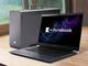 Dynabook、8K編集できるノートPCとGPUボックス 法人向けセットで40万円台後半から