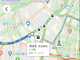 Googleマップ、都バスのリアルタイム位置情報に対応 経路検索時に表示