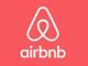 Airbnb、コロナ禍の中で上場申請